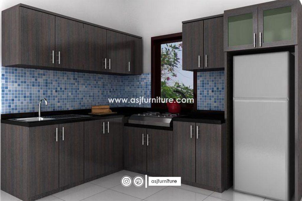 Jasa Pembuatan Kitchen Set Jepara Kayu Jati, Memiliki kitchen set impian bisa jadi merupakan dambaan Anda.