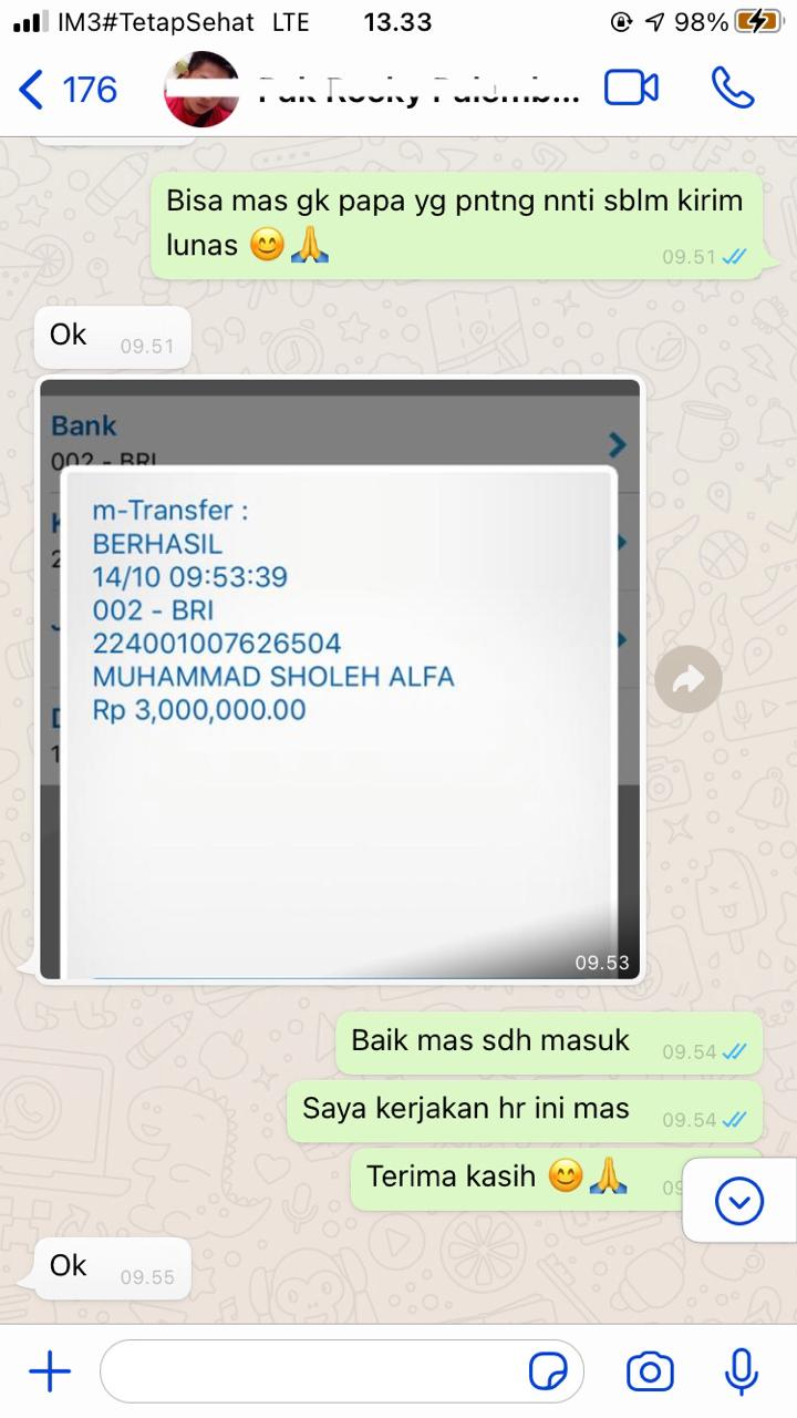 WhatsApp Image 2020-11-04 at 13.37.44 (1)