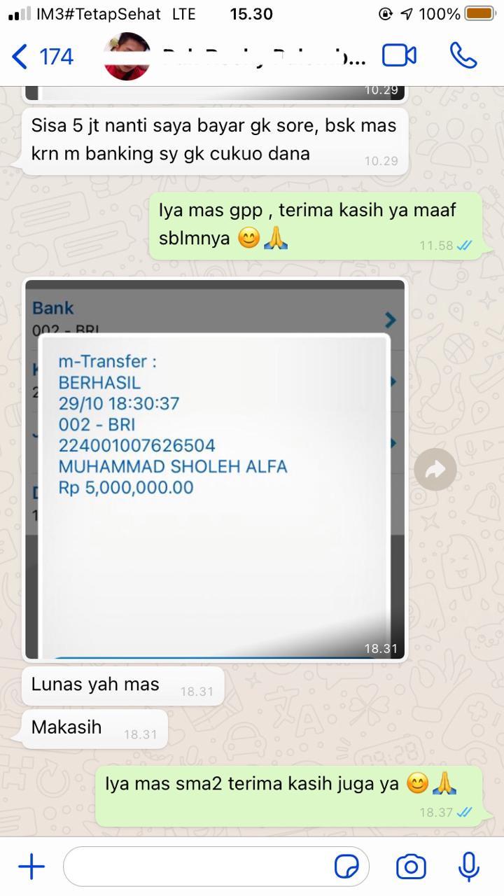 WhatsApp Image 2020-11-04 at 13.37.44