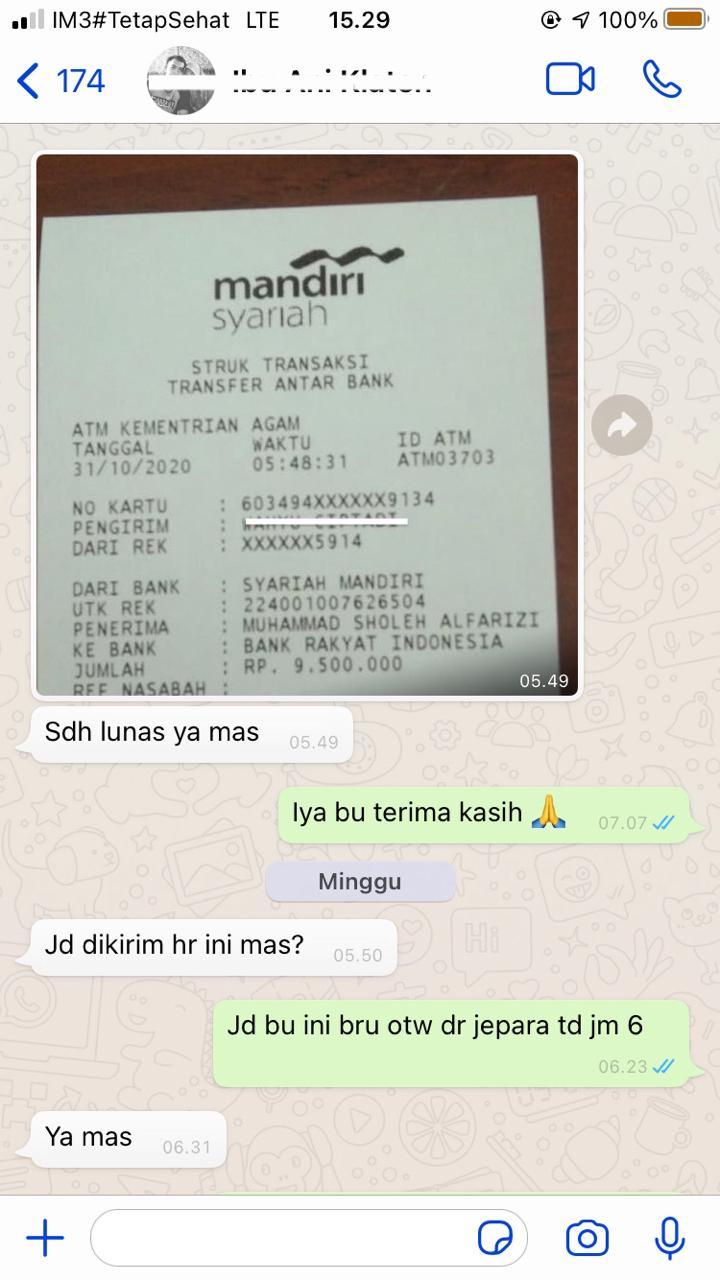 WhatsApp Image 2020-11-04 at 13.37.45