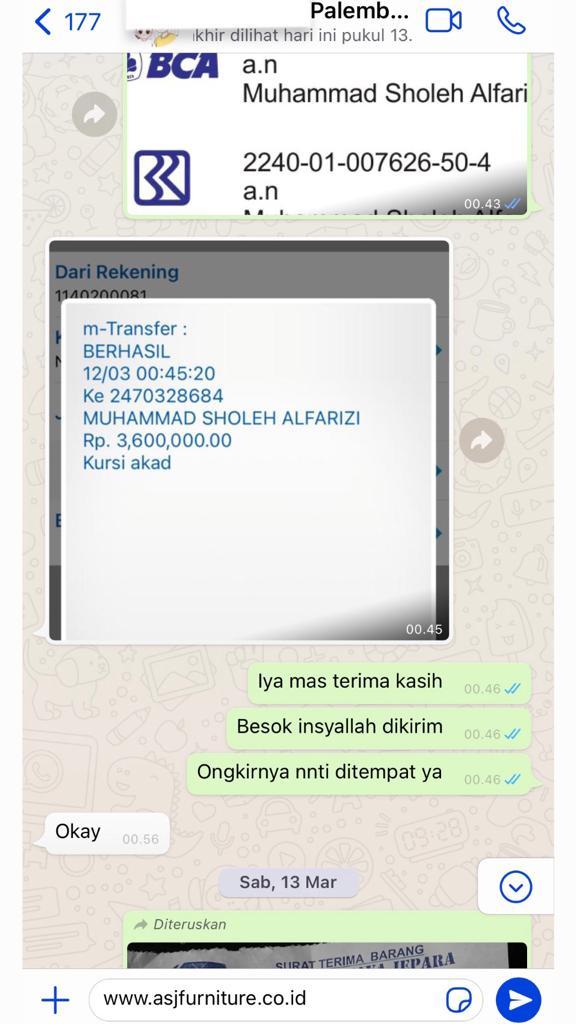 WhatsApp Image 2021-03-30 at 13.58.25