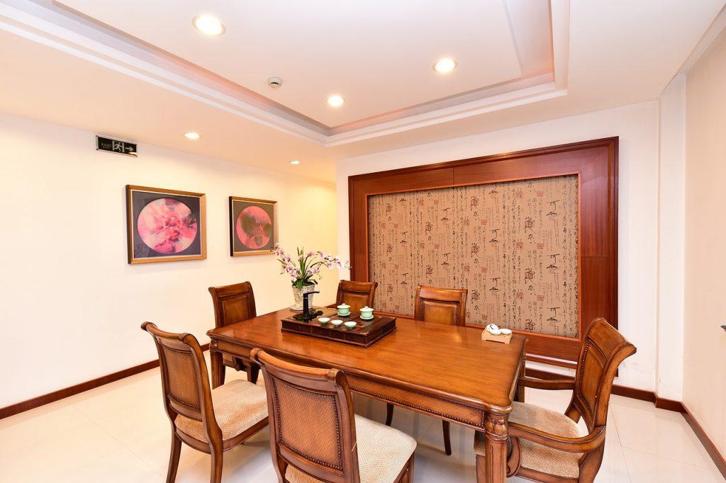 Supplier Furniture Jepara