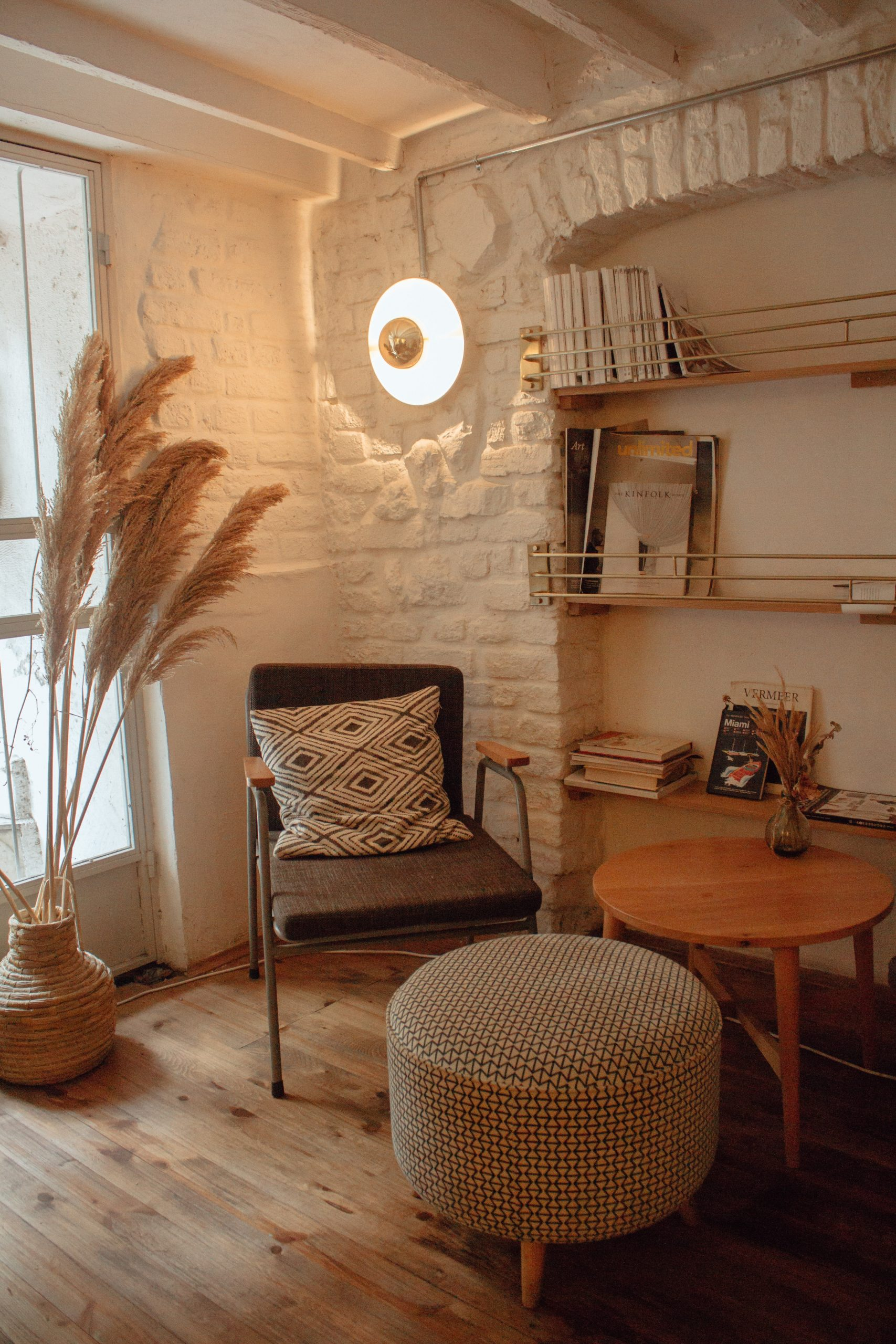 Toko Online Furniture Jepara Terpercaya