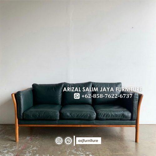 Kursi Sofa Klasik Terbaru