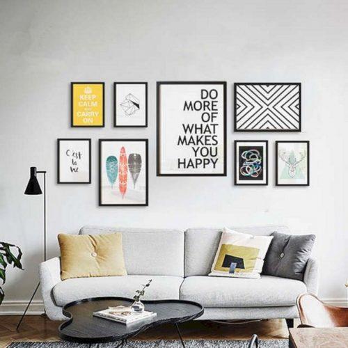 10 model sofa tamu minimalis